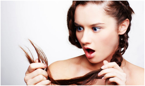 hair fall treatment chennai