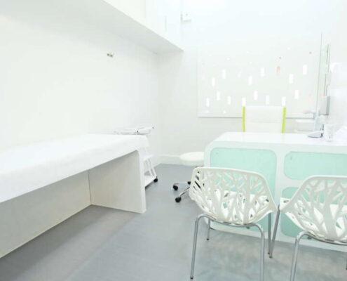 Treatment-room-3