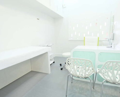 Treatment-room-5
