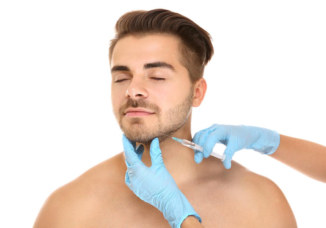 beard growth clinic in chennai