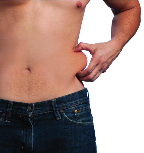 body tightening non surgical treatment in chennai