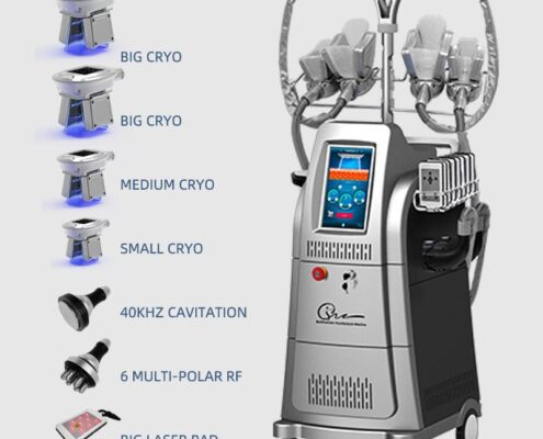 cryolipolysis-machine-1