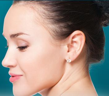 ear defect surgery in chennai