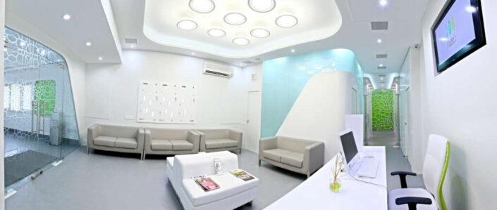 BM Cosmetic Clinic