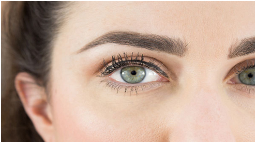 standard eyeliner treatment in chennai