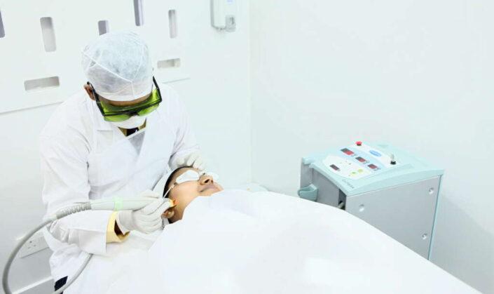 treatment room-1