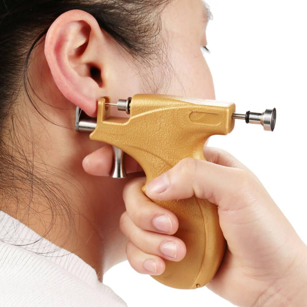 ear piercing in chennai